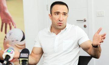 """""""Azərbaycanın çox pulu var, istədiyini ala bilir"""" – federasiya rəsmisi"""