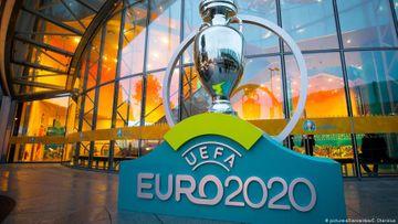 AVRO-2020 təxirə salınmayacaq – UEFA-dan açıqlama