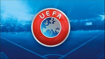 """Qarabağ""a 190 min avro – UEFA-dan bonus"