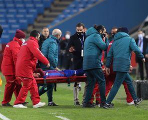 Mövsümü başa vurdu – Türkiyə millisinin futbolçusu