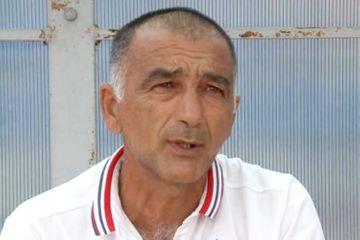 """Mehman Alışanov: """"Futbol bu sahəyə yad adamların əlinə keçib"""" - OFSAYD"""