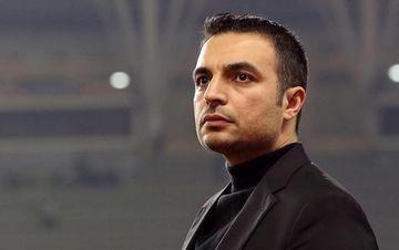 """Nurlan İbrahimovun vəzifəsindən ayrılmasından danışdı – """"Qarabağ""""ın baş məşqçisi"""