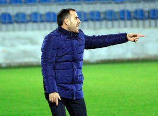 """""""İkinci qol, bəlkə də, daha çox qola yol açardı"""" - Ayxan Abbasov"""