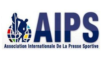 Beynəlxalq İdman Jurnalistləri Günüdür - 2 iyul