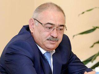 Azad olunan rayonların komandalarından danışdı – Ramin Musayev