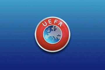 """""""Bu, inanılmaz uğurdur"""" - UEFA-dan Azərbaycana təşəkkür"""