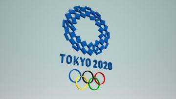 Tamaşaçısız keçiriləcək – Tokio-2020