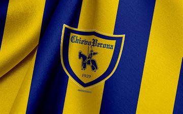 Çempionata buraxılmadı – İtaliya klubu