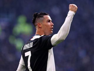 """""""Yuventus""""la bağlı qərarı - Ronaldonun"""