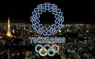 10 idmançımız mübarizəyə qoşulur - Tokio-2020