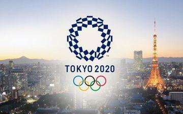 Məşqçi karantinə alındı – Tokio-2020-də