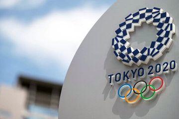 Texniki məğlubiyyət aldı – Tokio-2020-də