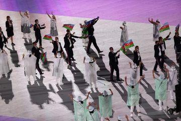 Olimpiadada medalsız 5 gün – ilk deyil