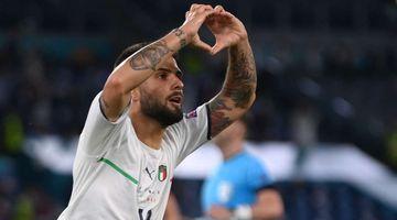 Dünya rekorduna 7 addım qaldı – İtaliyadan