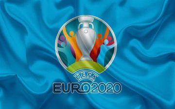 İspaniya mübarizəyə başlayır – AVRO-2020-də