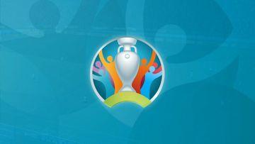 Çexiya, Slovakiya və İngiltərə 1/8 finalın bir addımlığında – AVRO-2020