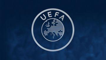 AVRO-2020-nin finalının yer dəyişikliyini istisna etmədi - UEFA
