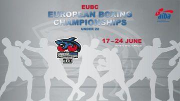 İki boksçumuz 1/4 finalda - Avropa çempionatında