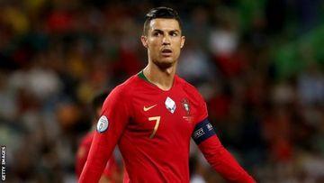 Ronaldodan ilk – Almaniya fəth olundu, sırada Fransadır