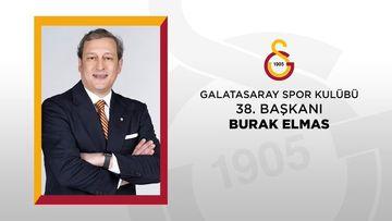 "Prezidenti bəlli oldu – ""Qalatasaray""ın"