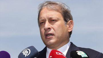 """""""Qalatasaray""""ın baş məşqçisi dəqiqləşdi – yeni prezident açıqladı"""