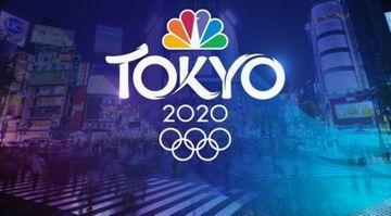Olimpiadaya buraxılmadı – Salahla Konate