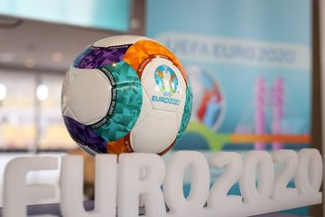 Son 15 oyun – AVRO-2020-də