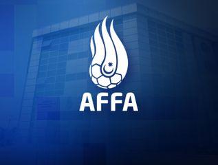 Klubları cəzalandırdı – AFFA