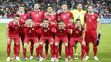 Serbiya heyəti açıqladı – Bakıya səfər üçün