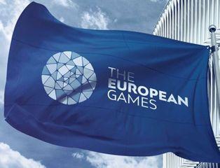 Yeni məkan, yeni növ - Avropa Oyunlarında