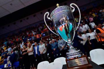 Çempionlar Liqasına 2 klubla qatılacaq – Azərbaycan