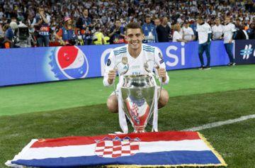 Xorvatiyalı futbolçun varsa... – ənənə davam edəcəkmi?