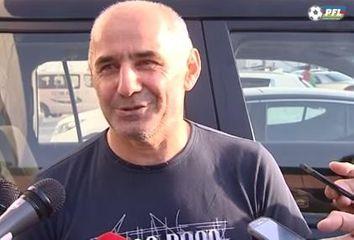 """""""Bizi fakt qarşısında qoyurlar, irad da bildirə bilmirik"""" - Musa Qurbanov"""