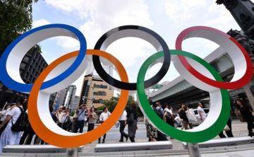 Olimpiadanın ləğvi üçün çağırış etdi - Tokio Tibb İşçiləri Assosiasiyası