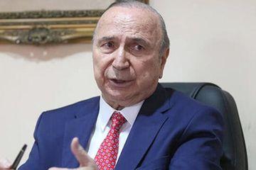 """""""Qalatasaray"""" prezidentliyinə namizəd oldu – sabiq nazir"""