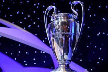 Çempionlar Liqasının bütün qalibləri – 22 klub