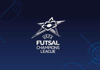 Azərbaycan çempionu iştirak ərizəsini UEFA-ya göndərdi