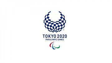 11-ci qızıl medal - Tokio-2020-də