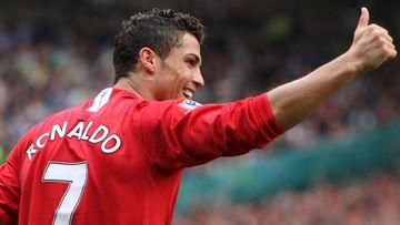 """Premyer Liqanı necə """"fırlatdılar"""" – Ronaldonun """"7""""yə qovuşmasının detalları"""
