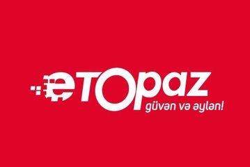 TOPAZ-ı cərimələdi - Mərkəzi Bank