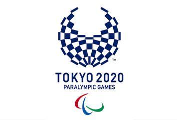 Vətənə qayıtdı – paralimpiyaçılarımızın sonuncu qrupu