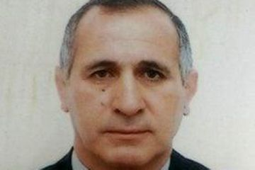 Azərbaycanlı Avropa çempionu vəfat etdi - 73 yaşında