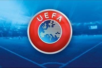 Azərbaycan 15-ə çatdı – UEFA reytinqində