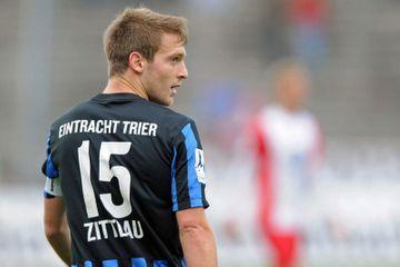 Almaniyalı futbolçunu transfer etdi – Azərbaycan klubu