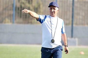 """Şahin Diniyev: """"Qarabağ""""ın uduzmağını heç kim ağlına da gətirmir"""" - MÜSAHİBƏ"""